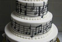 torte decorate