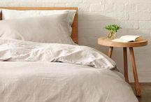 MARK TUCKEY: beds
