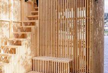 Design / by L'atelier Azimuté