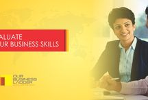 Business skill evaluation / Test your business skills now @ https://goo.gl/F9UE0i