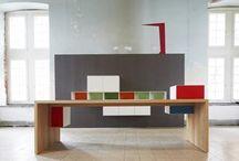 Kazaar - Belgian Design - Evolution