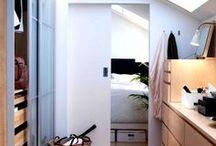 Einrichtungsideen kleine Wohnung