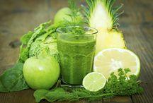 fogyi, életmód váltás / Fogyókúrás tanácsok, receptek, mozgás, életmód. Nyers, vegán és lúgosító étkezés.