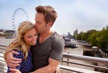 London Romance