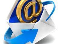 Mi Blog / Articulos y consejos para Ganar Dinero con Tu Blog