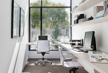 home oficina