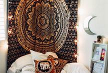 Tapestrys