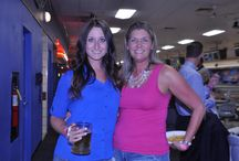 """Bowling Operations Night Out 2015! / SEM had a blast bowling at """"Operations Night Out."""" Here are some photos that were captured from the fun event! #SEM #Mortgage #TeamBuilding"""