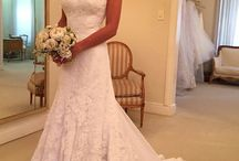 O vestido perfeito