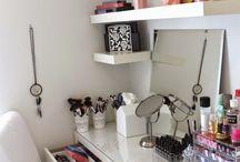 salon maquillaje