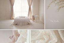 Studio / by Kathy Paton