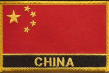 China PLA Special Forces-  Commando