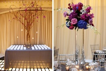Flowers We Love / by Be U Weddings