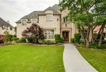 Houses for Sale Coppell TX / David Bell, Texas REALTOR, Keller Williams Dallas Metro North. Real estate agent and Certified Home Selling Advisor for Coppell, TX. Email: David.Bell@kw.com