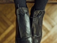 Shoes °