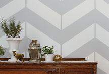 Mixare Antico & Moderno / Come trovare un equilibrio nel mix di elementi di arredamento classico con elementi moderni