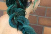 cabelox