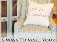 Home | Decorating Tips