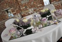 Wedding 2012-07-28