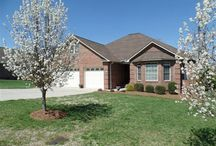 Archdale Homes