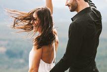 Just dance ♥