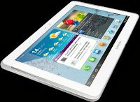 Harga Tablet Samsung Galaxy Termurah, September 2013