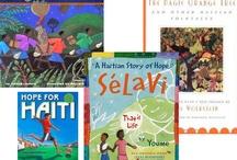 Special Books for Special Childrem