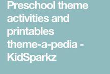 Sitios geniales para Educadores