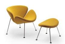 The best Chairs . / WWW.ARTTITUD.COM