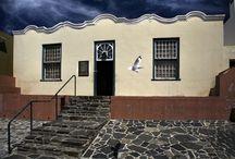 Iziko Museums of SA