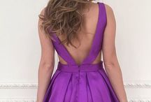 Long prom dresses / Where to buy perfect long prom dresses online? MillyBridal is your destination of all unique yet affordable long prom gowns. Top quality. All sizes/ Colors.