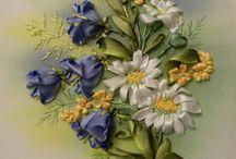 kvetzy
