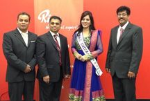 RIYA.TRAVEL Atlanta Office Opening Ceremony / RIYA.TRAVEL Launched 6th Location In North America  Riya Travel & Tours, 739, Dekalb Industrial Way, Suite 2130, Decatur, GA- 30033, (877) 669-7492, WWW.RIYA.TRAVEL    / by Riya Travel & Tours