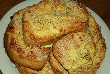 chlebíkoidné kombi
