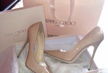 Jimmy Choo / hills, pumps , fashion, feet Jimmy Choo