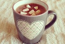 Warm & Cosy ♥