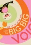 {Books for School} / You can never have too many books! / by e.p.i.c. School
