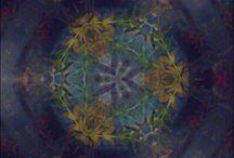 Kaleidoscope  photos