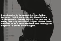 Quotes https://t.co/iJjNXXAmo6 #quotes #word #fancyquotes @fancyquotes_com I was looking to do something non-fiction because I