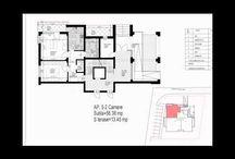 Apartamente 2 camere Brasov