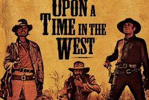 Peliculas de Western / Peliculas de Western
