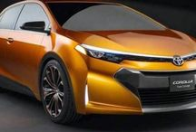 2017 Toyota Corolla @ Milton Toyota in Ontario / Welcome to Milton Toyota, your certified Toyota dealership in Ontario. We are presenting the new 2017 Toyota Corolla. To match the styles and on-the-go needs of today's drivers, The 2017 Corolla gets exciting updates.