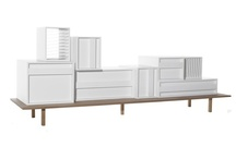 Furniture & Products / Furniture, products...