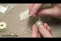 DIY_ozdobne kamienie