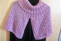 trico feminino