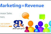 Digital Marketing / One such internet marketing company in Bhopal is Ask & Relax, which is offering a long array of online marketing services with a hundred percent client satisfaction.At Ask & Relax, we understand that Digital Marketing is not only a beneficial tool for the marketers, but it has also made the consumers strong and aware.