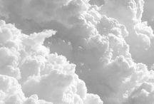[写真][N] Sky / Photography > Nature > Sky