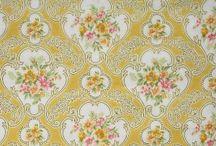 Wallpaper / Fabulous inspiring wallpaper that I love!