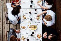 Community! / Zusammen für mehr Gesundheit! Zusammen für mehr Geschmack! Pinnt eure liebsten Rezepte, Sprüche, Reisetipps und Kaufempfelungen! Wir wollen euch kennenlernen!