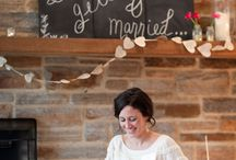 Bridal Showers ideas / Bridal shower ideas for Brides to be